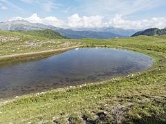 Trentino - Dolomiti di Brenta & Adamello (ericderedelijkheid) Tags: snp trentinodolomitidibrentaadamello dolomieten italië italia vakantie holliday