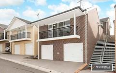 31A Joubert Lane, Campbelltown NSW