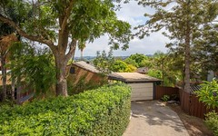 6 Durness Place, St Andrews NSW