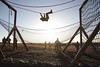 Colorado National Guard (The National Guard) Tags: fortcarson colorado unitedstates us rope traverse obstacle 2018 best warrior competition co cong ng nationalguard national guard guardsman guardsmen soldier soldiers army united states america usa military troops