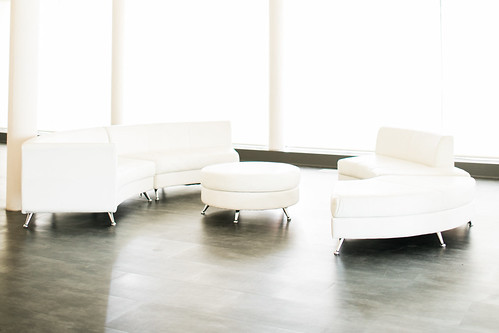 """Unique Events Contemporary Lounge Furniture at Eastbank Cedar Rapids • <a style=""""font-size:0.8em;"""" href=""""http://www.flickr.com/photos/81396050@N06/39736987520/"""" target=""""_blank"""">View on Flickr</a>"""