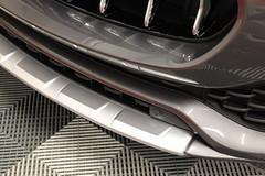 Maserati_Levante_Protection_Xpel_09 (Detailing Studio) Tags: detailing studio lyon charly traitement protection céramique nanotechnologie film peinture vernis xpel ultimate impacts carrosserie lavage polissage décontamination cuirs soins
