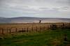 The singing ringing tree, Burnley Lancashire (Laineyb93) Tags: visitlancashire visitburnley lancashire lancashirelife lancashirelandmark burnleylancashire burnley moorland panopticons singingringingtree nikond7000 nikonworld boulsworthhill countryside