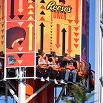 Reese's Tower thumbnail