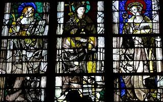 Eglise Saint Maclou -  Rouen    DSC07268.JPG