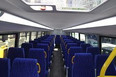 IMG_6269 (GojiMet86) Tags: mta nyc new york city bus buses 2016 alexander dennis superlo enviro500 0022 demonstrator interior sfea11111ggn40021