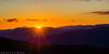 20171024 GCF 679.jpg (Glen Fridley) Tags: blueridgeparkway mountains sky sunrise sun waterrockknob clouds fall autumn