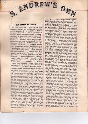 1922: Jan Review 3