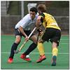 Hockey - 28 (Jose Juan Gurrutxaga) Tags: file:md5sum=8027c817244105ceaef2201fd9f7dbbc file:sha1sig=010f263674c8a2c35fcd75c5b11a9205c3e795ca hockey hierba field belar atletico atleticoss atletic terrassa
