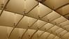Metropol Parasol (only lines) Tags: metropolparasol architecture seville sevilla spain