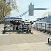 Firing 3 (cloudwalker_3) Tags: 62 92nd 2018 adults ammunition armedforces arms army artillerysalute birthday blank blanks bridge britisharmy ceremonial cityoflondon england explosion fire firing gbgbr greatbritain guard gun gunner guns hac hmqueenelizabethii honourableartillerycompany howitzer infantry l118ceremoniallightguns london machine men military monarch munitions officer patriotic patriotism person platoon queen regiment reserves river royalty salutation salute shells smoke smoking smoky soldier soldiers thames towerbridge toweroflondon traditional traditions troops uk uniform unitedkingdom volley weapon weapons