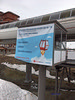 Remplacement cabines TC Bruyères (-Skifan-) Tags: g1 lesmenuires panneauremplacement tcbruyères skifan 3vallées les3vallées