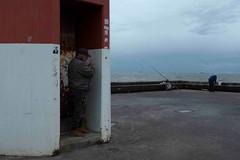 12 (kamillabrammel) Tags: art reportage street documentary