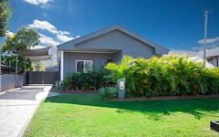 101 Beresford Avenue, Beresfield NSW