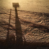 Opportunity 7-10-17 s4785 (Lights In The Dark) Tags: mars rover opportunity nasa surface planet color