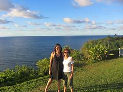 flickr-IMG_8025.jpg (Bolt of Blue) Tags: alyse hawaii kauai princeville mom