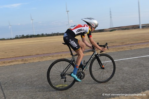 Antwerp Cycling Tour TT (488)
