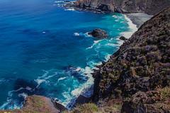 20180724-00097.jpg (tristanloper) Tags: tristanloper creativecommons film nikonf6 california bigsur pacificcoast highway1 pacificocean