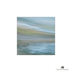 Balmerino Bay (Stan Farrow Photography) Tags: balmerino tay river fife scotland blur icm abstract