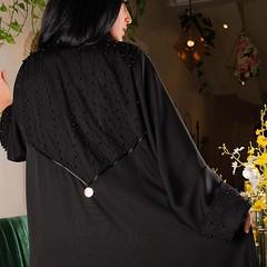 #Repost @nero.fashion.qa • • • • • #abayas #abaya #abayat #mydubai #dubai #SubhanAbayas (subhanabayas) Tags: ifttt instagram subhanabayas fashionblog lifestyleblog beautyblog dubaiblogger blogger fashion shoot fashiondesigner mydubai dubaifashion dubaidesigner dresses capes uae dubai abudhabi sharjah ksa kuwait bahrain oman instafashion dxb abaya abayas abayablogger
