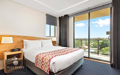 802/110-114 James Ruse Drive, Rosehill NSW
