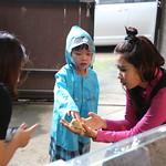 chiangmai-set2- (84) thumbnail