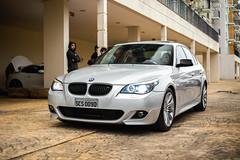 BMW 530i (Natty France @nfsphoto) Tags: pcm pcmfriends 06pcm bmw bmw530i 530i petrolheadcarmeeting petrolhead carmeeting encontrodecarros canon canon6d 6d hoyafilter florianópolis floripa santacatarina sc brasil brazil br jurerêinternacional jurerê detalhamentoautomotivo