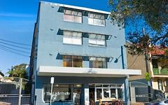 32/104 Alice Street, Newtown NSW