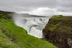 _7122763.jpg (Roger Kiel) Tags: iceland gullfoss waterfalls gct geysir horses akureyri akureyritoreykjavikflight thingvellirnationalpark selfoss
