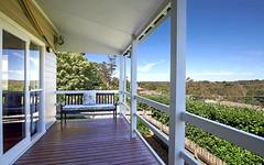 48 Cascade Street, Katoomba NSW