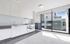 605/38 Atchison Street, St Leonards NSW