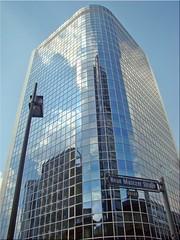 Frankfurt am Main - Bank of Communications