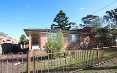 28 Diggers Drive, Tanilba Bay NSW