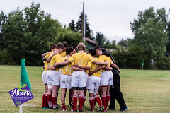 July20.ASGRugby.DieselTP-1190 (2018 Alberta Summer Games) Tags: 2018asg asg2018 albertasummergames beauty diesel dieselpoweredimages grandeprairie july2018 lifehappens nikon rugby sportphotography tammenthia actionphotography arts outdoor photography