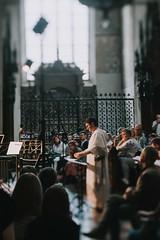 Warsztaty Muzyki Niezwykłej 2017 - niedziela