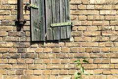 2018-07-25-002-MaMa - MGFK - Fenster - 0017 - C00001sr - W2880 (mair_matthias_1969) Tags: weiskeisel sachsen deutschland de lumix panasonic dmcg7 dmcg70 mft microfourthirds g7 g70 lumixg7 lumixg70 nophotoshop keineschmutzigentricks ohneschmutzigetricks nodirtytricks minoltamdwrokkor28f128 minoltamcmftadapter outdoor architektur gebäude architecture building fenster windows