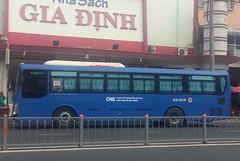 51B-310.79 (hatainguyen324) Tags: cngbus bus08 xe08 samco bussaigon