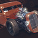 Rat Rod (Anderson, South Carolina)