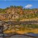 Nitmiluk National Park (Katherine Gorge) - Northern Territory, Australia.04
