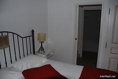 Гранд готель,Авіньйон, Прованс, Франція InterNetri.Net France 0977 (InterNetri) Tags: авіньйон прованс франція avignon アヴィニョン internetri qntm готель