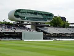 Middlesex Vs Warwickshire, Day 1, Lord's (Jason_Cobb) Tags: middlesex warwickshire cricket lords