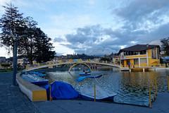 PaniPodroznik-Latacunga-201806-12 (www.PaniPodroznik.pl) Tags: southamerica panipodróżnik mstraveler travel traveler travelblog blogger quilotoa ecuador quilotoalagoon latacunga volcan beautiful lagoon