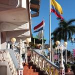 Oranjestad - Aruba thumbnail