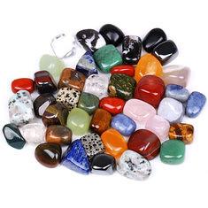 1/2 lb Semi Natural Crystal Stone Decoration Decor Healing Health (1128759) #Banggood (SuperDeals.BG) Tags: superdeals banggood jewelry watch 12 lb semi natural crystal stone decoration decor healing health 1128759