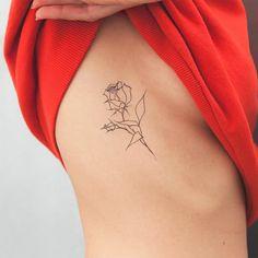 Rose Buraka - Tattoo (TattooForAWeek) Tags: rose buraka tattoo tattooforaweek temporary tattoos wicker furniture paradise outdoor