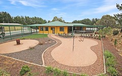 834 Norton Road, Wamboin NSW