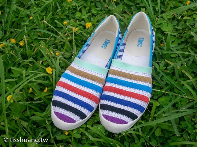 ILR鞋子-1300645