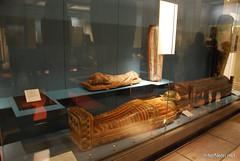 Стародавній Єгипет - Британський музей, Лондон InterNetri.Net 129