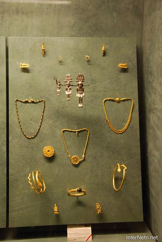 Стародавній Єгипет - Лувр, Париж InterNetri.Net  087