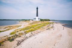 Tuletorni (Nuuttipukki) Tags: lighthouse estonia eesti baltic sea tuletorni saaremaa